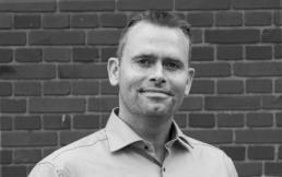 Konsulent Jon Valdemar